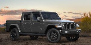 Distributor Baru Jeep di Indonesia Berkomitmen Puaskan Konsumen