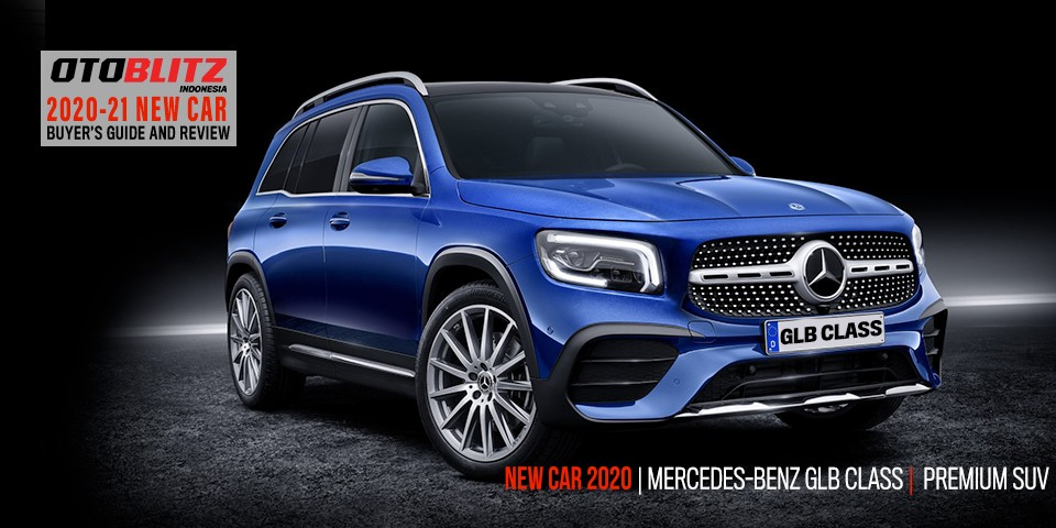 2-Mercedes-Benz-GLB-2020