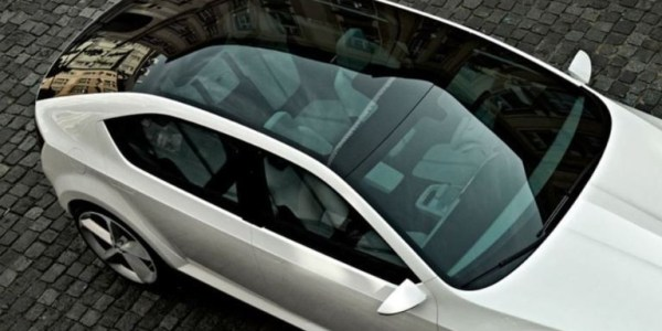 Ini Bedanya Atap Sunroof, Moonroof, Dan Panorama Roof