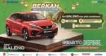 Promo BERKAH Suzuki (1)