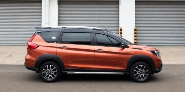 Sambut Ramadan, Suzuki Suguhkan Program Promo Menarik