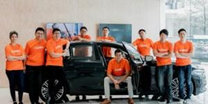 Carro Raih Status Unicorn Otomotif Pertama di Asia Tenggara