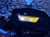Honda-Hornet-131-1024x768