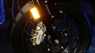Honda-Hornet-281-1024x576