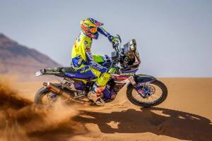 Sherco-TVS-Rally-14