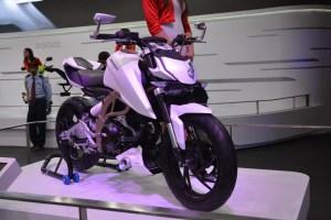 TVS-Draken-X21-concept-front-three-quarters