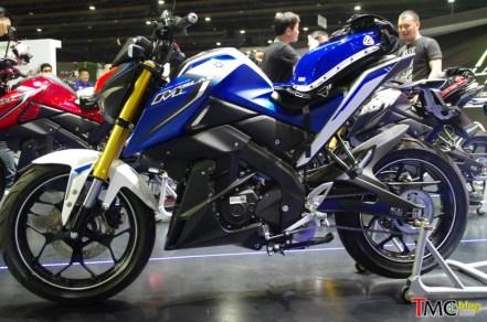 Yamaha-M-Slaz-FULL-TMCBLOG004