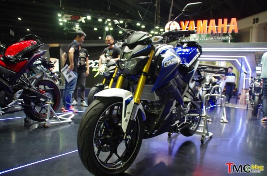 Yamaha-M-Slaz-FULL-TMCBLOG008