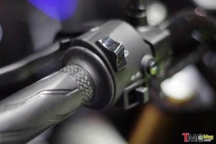 Yamaha-M-Slaz-TMCBLOG007