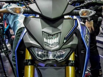 Yamaha-MSlaz_iwb-12