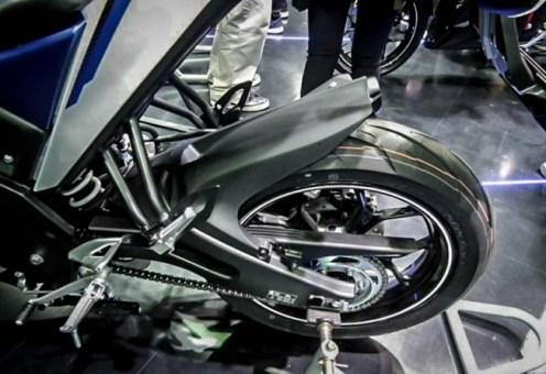 Yamaha-MSlaz_iwb-8