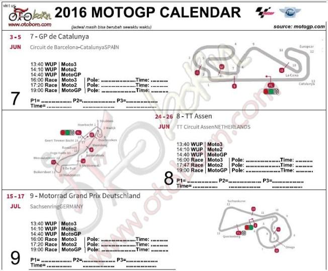 2016-MOTOGP-CALENDAR-otoborn-03