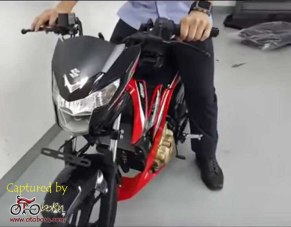 a-video-new-satria-fu150-injeksi-captured-otoborn-01