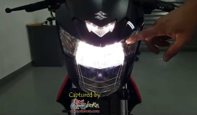 a-video-new-satria-fu150-injeksi-captured-otoborn-11
