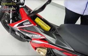 a-video-new-satria-fu150-injeksi-captured-otoborn-13