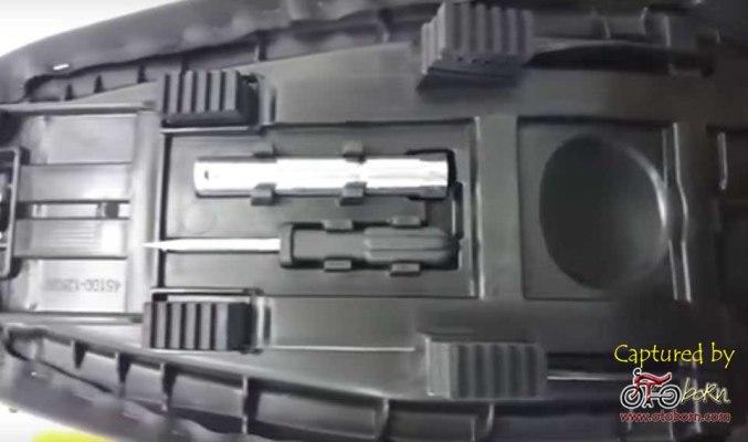 a-video-new-satria-fu150-injeksi-captured-otoborn-15