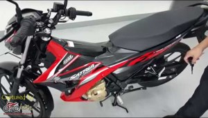 a-video-new-satria-fu150-injeksi-captured-otoborn-23
