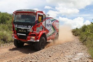 dakar-rally-2016-truck-kolomy
