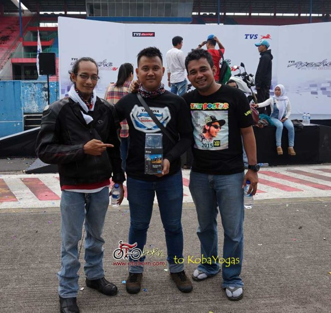 otoborn-apache-rtr-200-yroi-sentul-indonesia-2016-01