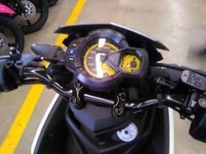 speedometer-aerox-125