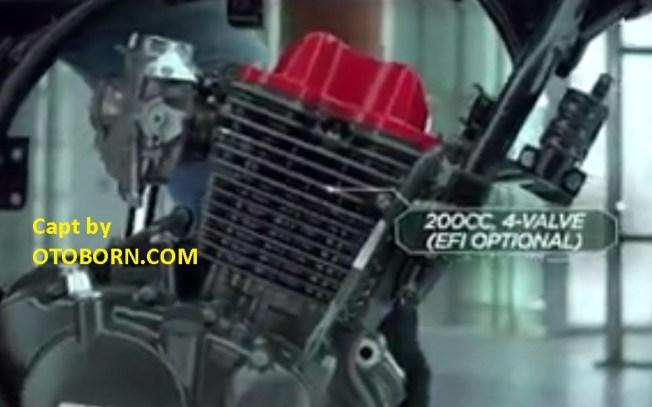 tvs apache rtr200-engine-otoborn.com