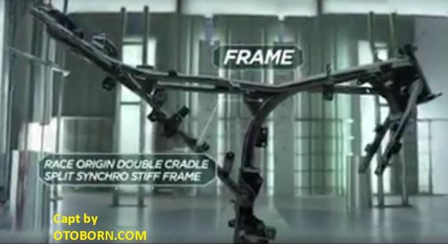 tvs apache rtr200-frame-otoborn.com