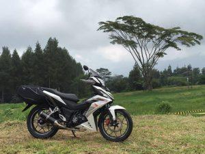 All-New-Honda-Supra-GTR-150-2-768x576