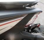 Honda New Supra GTR150 sein bulb