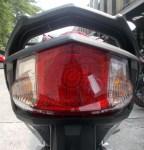 Honda New Supra GTR150 stoplamp bulb