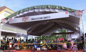 final-honda-modif-contest-2016-ahm_-1