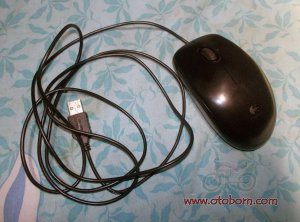 usb-mouse-optical-dscn4992