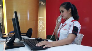 booking-service-1