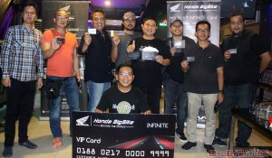honda-infinite-vip-card-big-bike-launching
