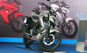 gsx-s150-silver-otoborn-depan