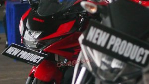 gsxr-gsxs-new-product