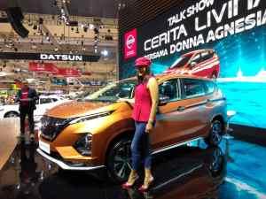 All New Nissan Livina Layak Dibeli? Simak Ini Dulu