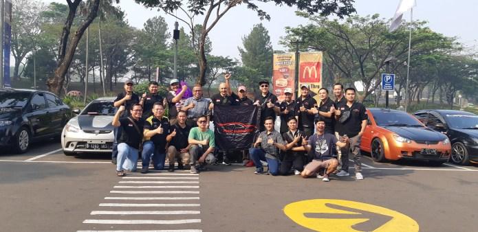 Komunitas Proton Indonesia Mengeluh ke Malaysia ?