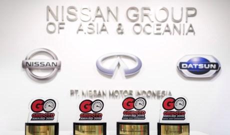 MPV Best Terbaik Indonesia