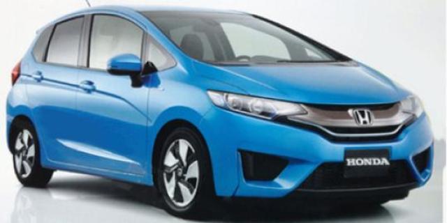 Kelebihan dan Kekurangan Honda All New Jazz Lengkap