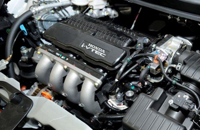 Kelebihan dan Kekurangan Honda Brio Terlengkap