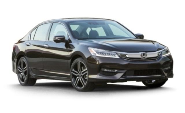 Kelebihan dan Kekurangan Honda Accord Lengkap