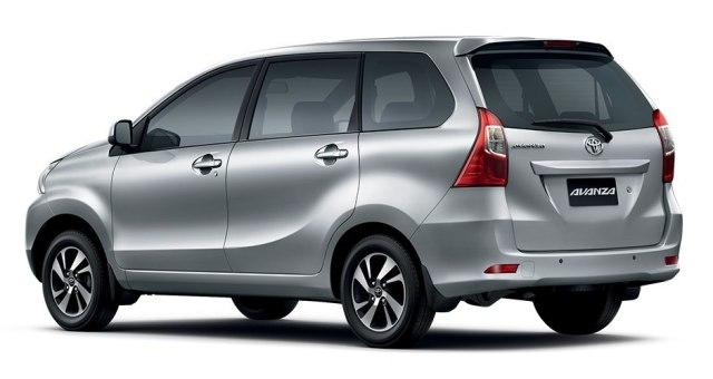 Kelebihan Dan Kekurangan Toyota Avanza Lengkap Otodrift