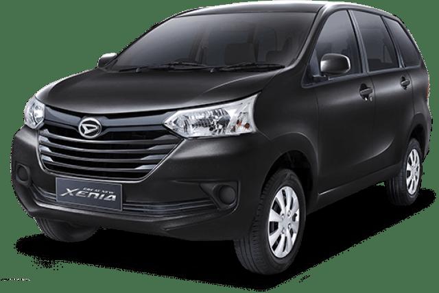 Kelebihdan dan Kekurangan Daihatsu Xenia Lengkap
