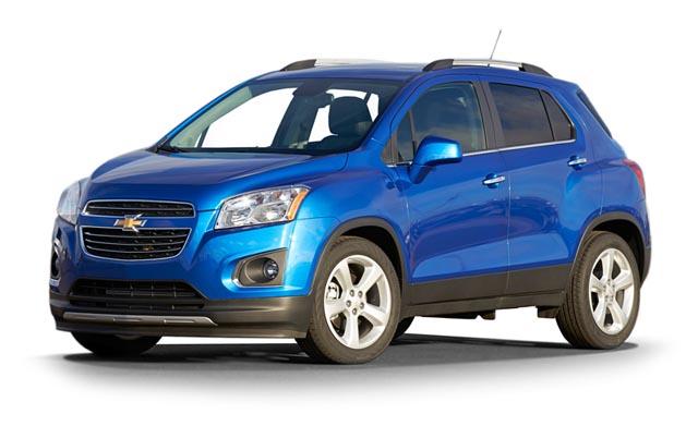10 Mobil SUV dan Crossover Terbaik di Indonesia
