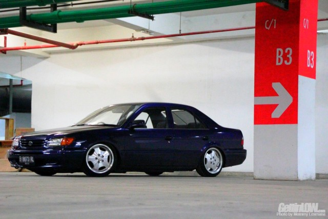 860 Modifikasi Mobil Soluna HD Terbaik