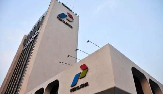 Sejumlah SPBU di Jakarta Tutup Lebih Awal