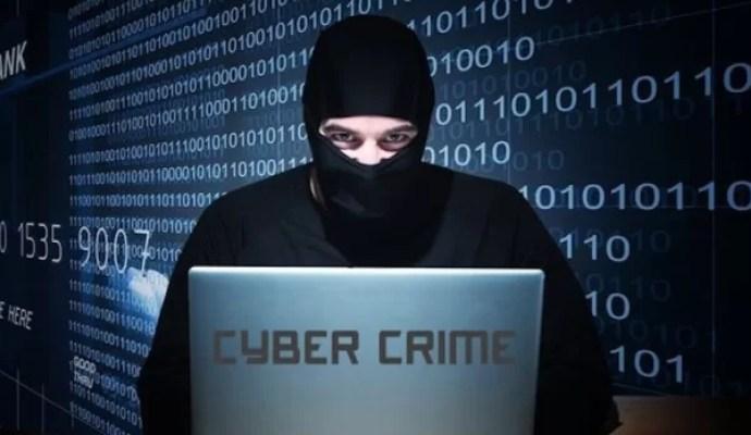 Waspadai 5 Ancaman Kejahatan Siber ini