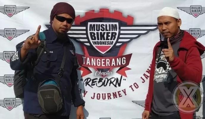 MBICT Reborn Gelar Rihlah 1441 H dengan Tadabur Alam di Bukit Bakukung Bogor