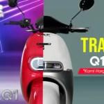 Viar Motor Tawarkan Program Trade In Di Akhir Tahun 2019