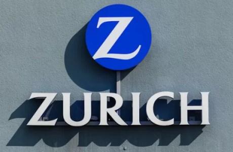 Zurich akuisisi Asuransi Adira